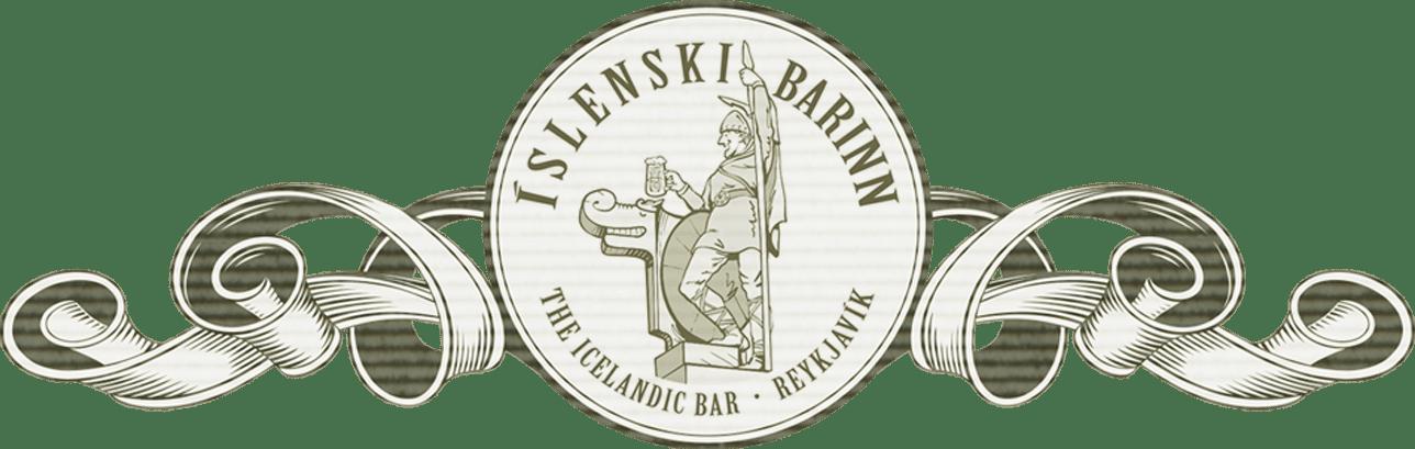 Íslenski Barinn